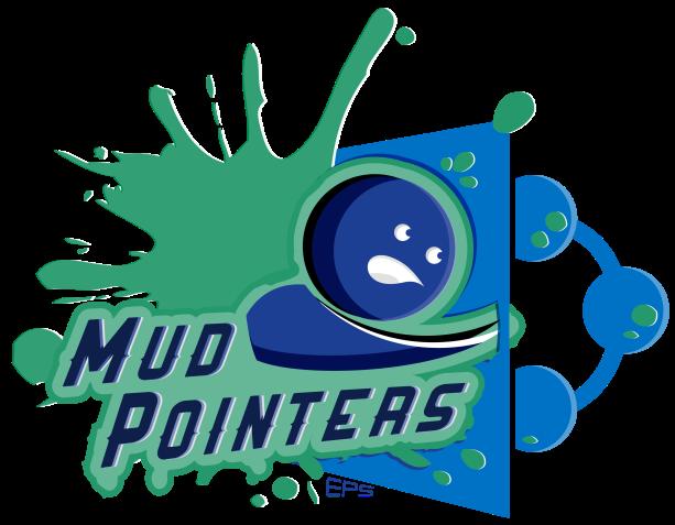 eps__mudpointer_final