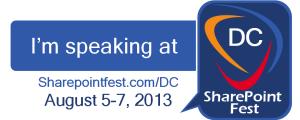 I'mSpeakingDC2013