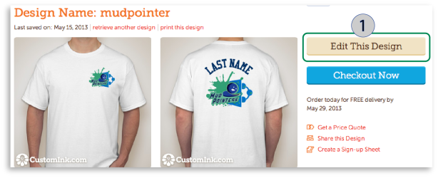 mudpointers_tshirt__instructions_1