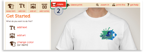 mudpointers_tshirt__instructions_2